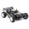 RC18T2 1/18 RTR Ready-to-Run Truck with 2.4GHz Radio Photo #1