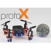Proto X Nano R/C Quadcopter Photo #1