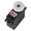 HS-645MG Super Torque Metal Gear Servo