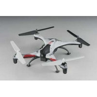230SI Quadcopter RTF w/o Camera