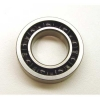 Ceramic Rear Engine Bearing 14x25.4x6