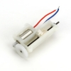 Replacement Servo Mechanics for Ultra Micro Long Throw Servo
