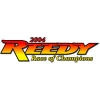 2004 Reedy Race of Champions DVD