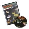 2004-2005 Reedy Race of Champions DVD Set