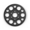 112-Tooth 64-Pitch Spur Gear