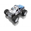 M18MT Micro Electric Monster Truck Kit