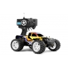 M18MT Ready-to-Run (RTR) Micro Electric Monster Truck Kit