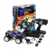NT18T Nitro Micro Truck Ready-to-Run Kit