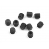 M3x3 Hex Set Screw (10)