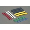 Heat Shrink Tubing - Assortment Pack
