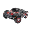 Slash 4x4 VXL Brushless RTR with TQi 2.4GHz Radio and 7-Cell NiMH Battery Photo #4